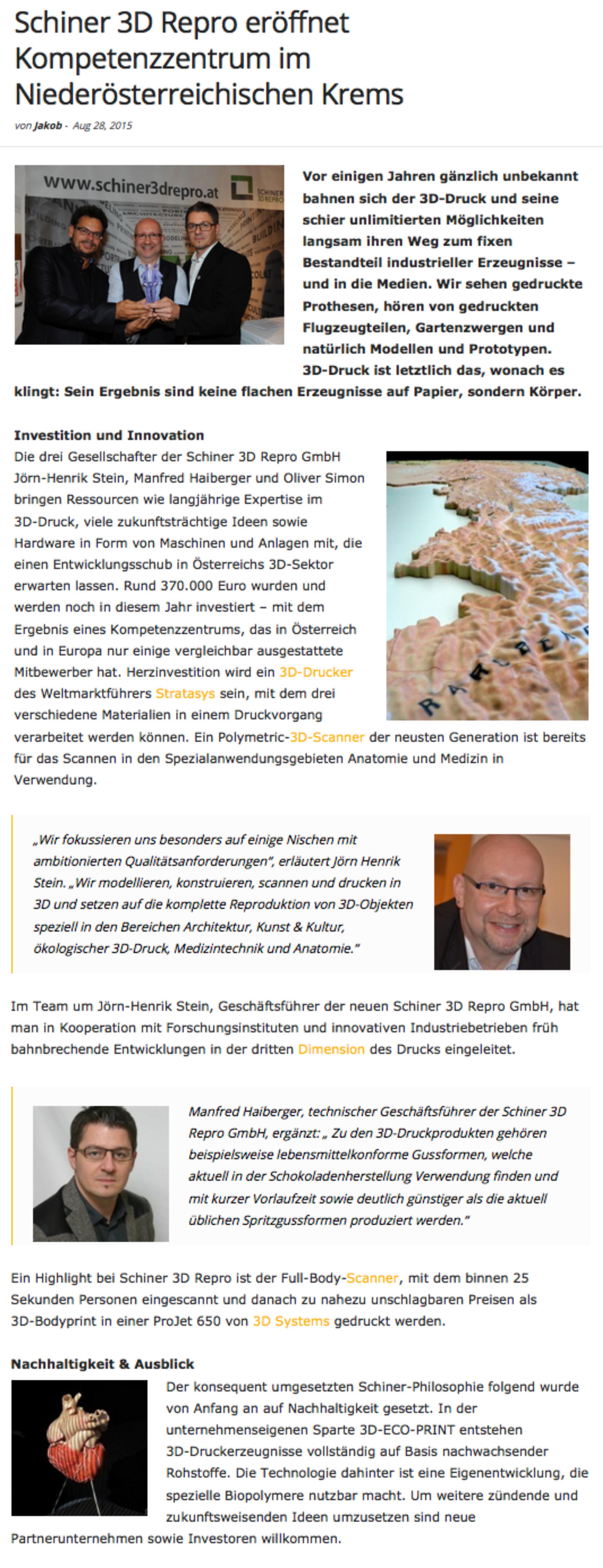 Ziemlich Anatomie Scan Ergebnisse Fotos - Anatomie Von Menschlichen ...